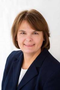 Laura Lipinski