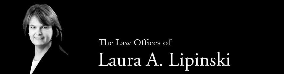 Law Offices of Laura A. Lipinski